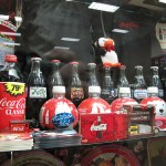 Coca-Cola, Coke