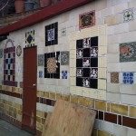 The Tiles
